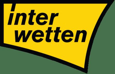 logotyp Interwetten