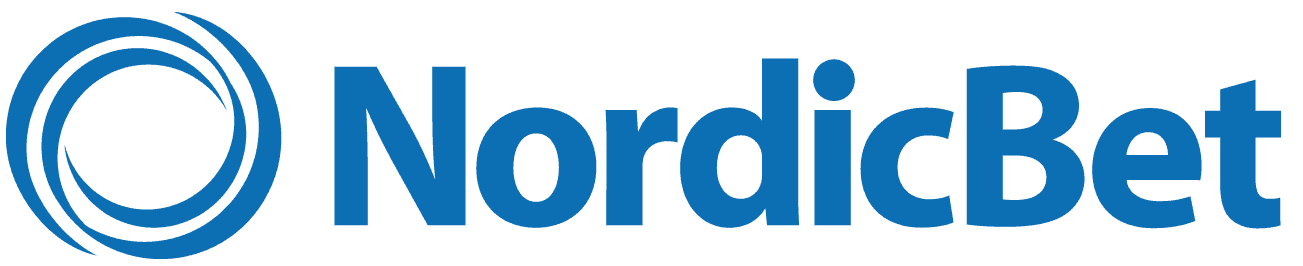 logotyp Nordicbet