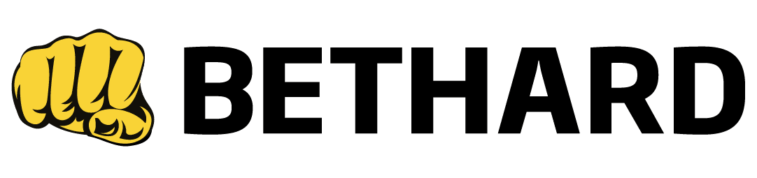 logotyp Bethard