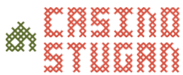 logotyp Casinostugan