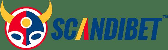 logotyp Scandibet