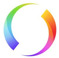 Swish ikon